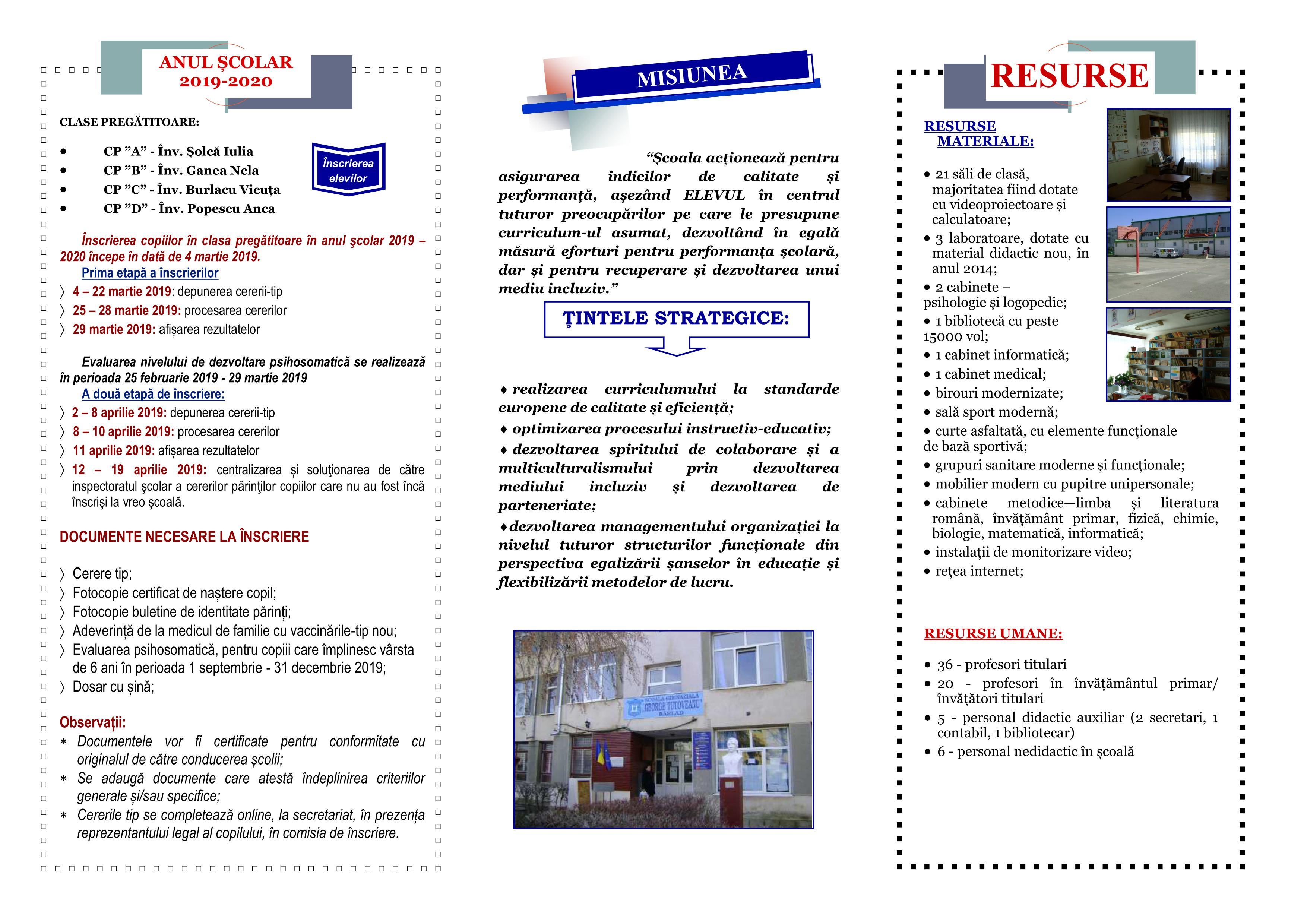 Imagini ştiri: certificat2_01.jpg